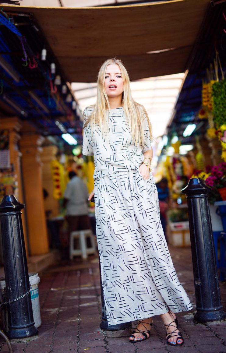 Seek Collective Olga Pancenko Aesthetically Pleasing